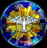 Holy Spirit 3