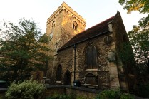 St Peters Church-2[1]