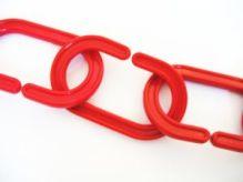 chain links 1