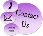 contact us_1
