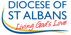 Diocese St Albans logo_new